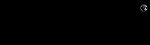 Mastiff germany