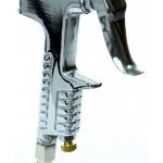 Aukšto slėgio pulverizatorius Ø 1,7mm (M80603)