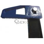 "Domkratas mechaninis rėmo tipo 60""-150cm/ 3000kg (G02131)"