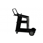 Vežimėlis suvirinimo aparatui (STC4222A)