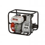 Benzininis vandens siurblys 5.5AG, 600l/min (KD770)