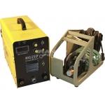 Полуавтоматический сварочный инвертор STROM (MIG-250F)
