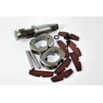 Atsarginių dalių rinkinys pn., veržliasukiui SA22168P(PT)  (SA22168P-REPAIR)