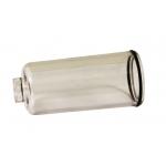 Atsarginė dalis-plastikinis indelis AC3010-03 (CFOAC3010-03)