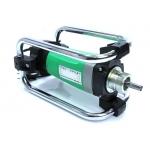 Betono vibratorius 2200W (M79496)