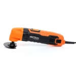 Daugiafunkcinis įrankis 1300W (KD1672)