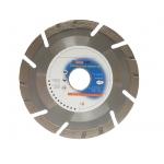 Deimantinis diskas 125x22.2x8mm LASER (M08543)