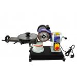 Diskų galandinimo staklės 80-700mm, 250W (G81022)