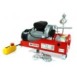 Elektrinė kėlimo gervė YT500/1000, 230V (M80793)