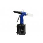 Pneumatinis kniediklis 2,4-6,4mm (G01348)