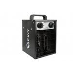 Elektrinis šildytuvas 2000W (G80400)