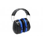 Statybinės ausinės 27 dB PREMIUM SOFT (G90032)