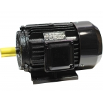 Trifazis asinchroninis elektros variklis 0.75kW (Y-801-2)