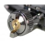 Pneumatinis dažymo pulverizatorius 0,8mm (mini) PROFI (ST-003)
