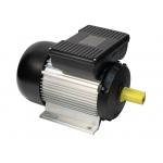 Vienfazis asinchroninis elektros variklis 1.5kW (YL-90S-2-alu)
