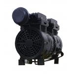 Oro kompresorius betepalinis be resiverio 750W (SD-750W)