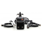 Suvirinimo inverteris IGBT MMA-250A/ 230V (KD1842)