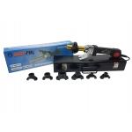Litavimo prietaisas PVC vamzdžiams 1850W (M55908)