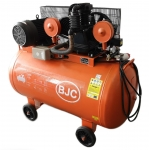 Oro kompresorius 350L HW-0.9/12,5 /BJC/ (M88036)