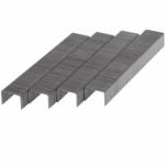 Metaliniai segtukai Nr.53 10mm Dedra (11Z110)