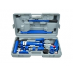 Nešiojamas hidraulinis įrenginys 4T (G02074)