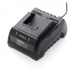 Зарядное устройство 2Ah PROSERIES (KD1780)