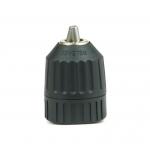 Perforatorius 18V, 0-900 aps./min (be pakrovėjo ir akumuliatoriaus) (KD1756)