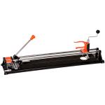 Plytelių pjovimo staklės 600mm (KD576)