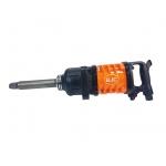 Pneumatinis veržliasukis 1', 5000 Nm BJC 997 (M80532)