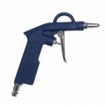 Пистолет для продувки (KD428)