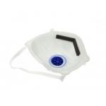 Respiratorius su vožtuvu  FFP1 (G90005)