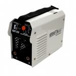 Suvirinimo aparatas MMA-250A IGBT (KD845)