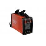 Suvirinimo inverteris Onex MMA-250 (OX-3013)