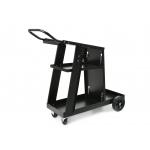 Vežimėlis suvirinimo aparatui (G80089)