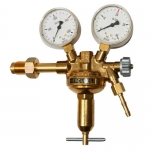 CO2 & ARGONO dujų reduktorius (CK12015M)