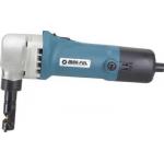 Elektrinės žirklės skardai 1550W (M79302)