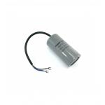 Paleidimo kondensatorius oro kompresoriui (CD60250UF)
