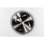 Pjovimo diskas medžiui 185mmx25.4mm, 40T (11561478)
