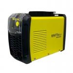 Suvirinimo inverteris IGBT 330A/MMA (KD1860)