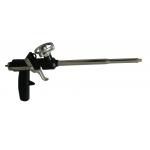 Montažinių putų pistoletas P003 (M78012)