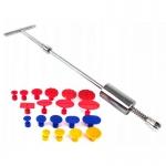 Įrankių rinkinys kėbulo įlenkimų šalinimui (KD10662)