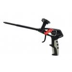 Pistoletas montažinėms putoms, tefloninis (T00221)