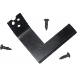 Apsaugos peilis trimeriui (M831112)
