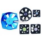 Aušinimo ventiliatorius modeliui MIG250 (AC-M20/MIG250)