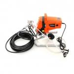 Beorio dažymo aparatas 1500W, 220 bar (KD1744)