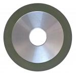 Diskas galąstuvui 125x10x32mm (M08355)