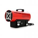 Dujinis šildytuvas 25kW/230V (KD11705)