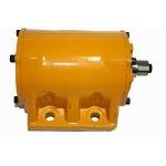 Vibratorius trambavimo agregatui C80T (M79527)