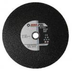 Pjovimo diskas metalui 400x4x32mm (M08170)