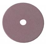 Diskas grandinių gląstuvui FY-230S 145x22,2x3,2 mm (M08351)